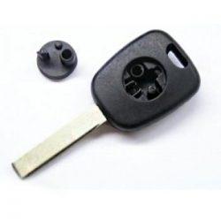 BMW kulcs új fajta szárral szögletes fejjel