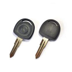 Opel kulcs (Balos)
