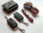 Gyári méretű bicskakulcs szett Audi/Seat/Skoda/Volkswagen