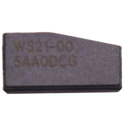 TRPWS21 / TRA-AT95 Transponder Chip