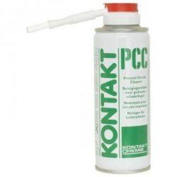 KONTAKT PCC áramkör tisztító Spray 400 ML