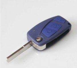 Gyári Fiat : Linea - 3 gombos 433 mhz ID48 _ SIP22