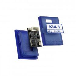 Clixe Kia indításgátló emulátor