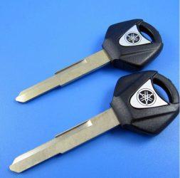 Yamaha motor kulcs  BALOS
