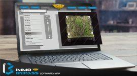 CarlabImmo software (Bypass Online) Háttértámogatás 1 éves időszakra