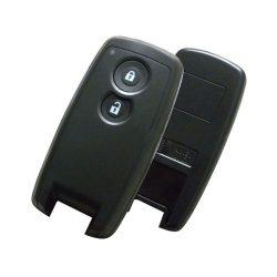 Suzuki smart kulcsház 2 gombos