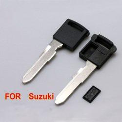 Suzuki biztosnági/szerviz kulcs
